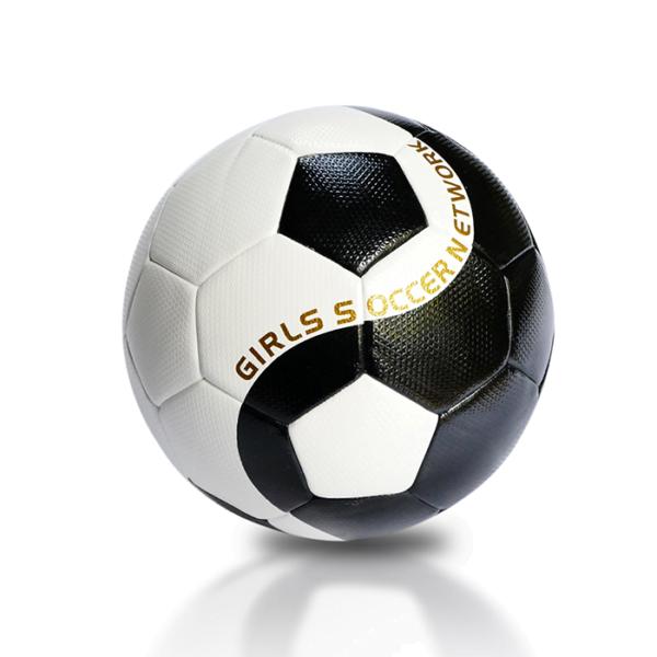 ball 2 retouch700