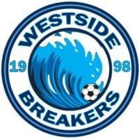 Westside Breakers