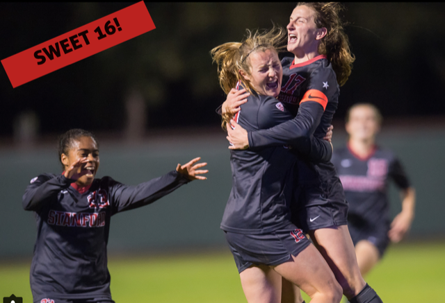NCAA Women's Soccer Tournament: Elite 8 Preview